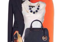 Moda / Aca te damos tips de moda, ideas de como combinar ciertos estilos!