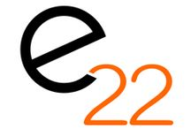 About Element22 / Element22 is a boutique data management advisory, design and technology solutions firm for the financial services industry.  We talk data. It's our specialty. Exclusively.  With a fresh and pragmatic view on the management and utilization of data, Element22 focuses on maturing data management programs and monetizing data-related assets.