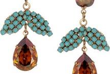 Jewelry Style
