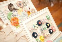 Craft market / by Tatami Chic