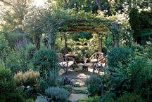 Bahçecilik