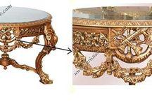 Designer Tables For Home