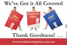 Real estate plus midland / Real estate plus company is now in MIDLAND town to provide best deal in metropolitan area of western Australia .