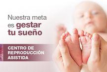 Centro de Reproducción Asistida / El Centro de Reproducción Asistida (CRA) del Hospital Star Médica Morelia opera de manera complementaria a la atención de tu médico gineco-obstetra y/o urólogo para el diagnóstico y tratamiento de la infertilidad.