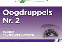 Similasan Oogdruppels Nr 2 / Het ontstaan van jeukende en geïrriteerde ogen kan diverse oorzaken hebben. Similasan Nr. 2 wordt gebruikt om jeukende en geirriteerde ogen veroorzaakt door: allergieen (pollen, hooikoorts), huisdieren, huisstofmijt snel en zacht te kalmeren. Iedereen kan er last van krijgen... maar u kunt er iets aan doen.