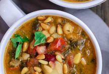 super soups