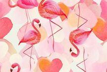 Wallpaper - Papeis De Parede