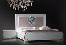 soft contemporary elegance / by Simone Vu