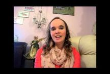 Be Encouraged! / Inspiring and Encouraging Video Messages