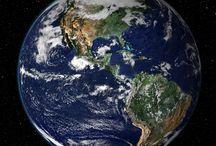 Earth pix