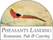 Dining in Somerset County NJ