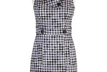All Sizes - Dresses
