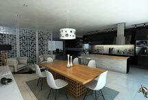 Projetos Lopes Design