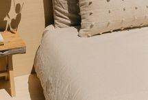 Territory |  Pillows