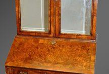 General & Fine Antique Auction 1st August