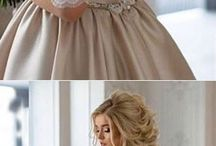Wedding Dresses_Ideas