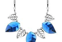Jewelry - Accessories / www.mammypi.com