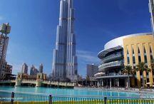 Dubai Videos