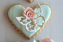 Adorbz Cookies