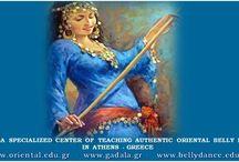 Χορεύτριες Bellydancing Gadala Χορεύτρια Οριεντάλ Τσιφτετέλι Αραβικός Χορός Μαθήματα Oriental / #MATHIMATA #BELLYDANCE #ATHINA  www.gadala.gr * 2103211008 * info@gadala.gr #SXOLI #ANATOLITIKOU #XOROU #ORIENTAL #GADALA #SXOLES #TSIFTETELI #PTYXIO #BELLYDANCING #DASKALA #AIGYPTIAKOS #XOROS #BELLY #DANCE #TSIFTETELI  Θέλεις να κάνεις ή να μάθεις χορό ORIENTAL ? Η Μέθοδος GADALA είναι εφαρμοσμένη μέθοδος διδασκαλίας οριεντάλ χορού με μακρόχρονη πορεία & υψηλά ποσοστά επιτυχίας !