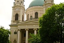 Cegléd Hungary