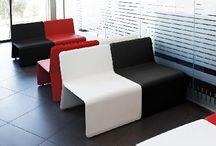[ED] Design Sofa