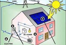 fuentes de energia alternativa