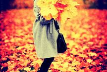 Girl photo's