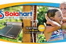 Service Solahart tangerang city : 081290409205 / Solahart ? Menghemat pengeluaran Anda ! Dengan menggunakan Solahart, anda akan mendapatkan energi air panas secara geratis dari tenaga surya (matahari) solahart pemanas air telah berkembang di Australia dan juga di Indonesia.