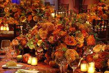 Thanksgiving.  foods