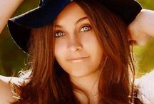 Paris Jackson Part 5