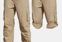 Kayak Sun Smart Clothing