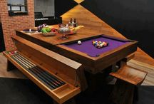 Pool-TT-Dining table