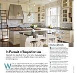Home ~ Kitchen / by Kate Wynn