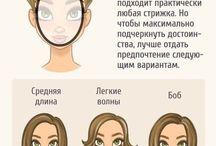 теория красоты