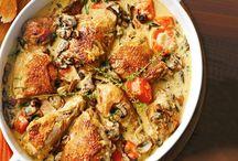 taste.com.au - food recipes