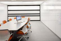 Meeting rooms we love!