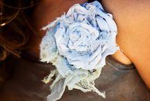 flowers to make / by Cheryl Arpasi