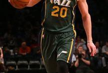 NBA 2010's