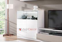 Ideas de decoración MadriDecor / MadriDecor te proporciona ideas para adaptar tu hogar a todas las estaciones del año