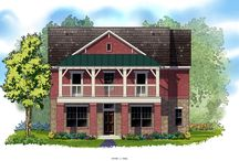 David Weekley Homes - Margueax / David Weekley Homes located in Viridian, Arlington Texas is offer the Margueax plan on our 50' product