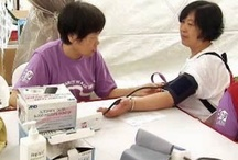 Health Screening Packages Singapore