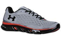 Обувь.спорт