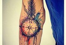 # tatoo