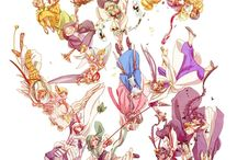 Magi the Anime