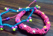 handmade..tries out of hobby..