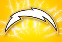 SD Chargers