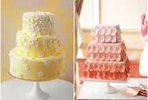 impresive desserts