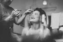 London Wedding Venues / UK Weddings shoot at Dorset Wedding Venues by 20Collective photographers - http://20collective.com/uk-weddings/london-wedding-venues/