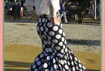 Estilismos #FeriaAbril